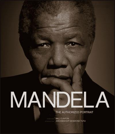 Nelson Mandela, líder de la Paz en su día
