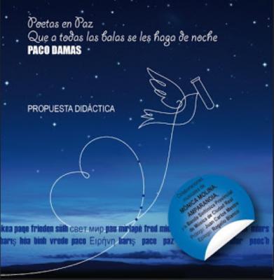 Proyecto español didáctico por una Cultura de Paz