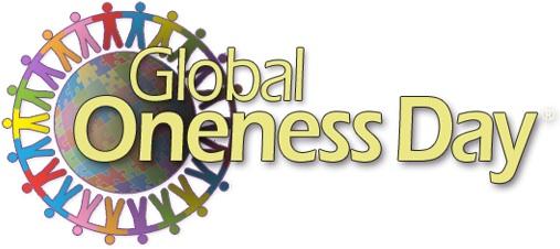 """Invitación a unirse al """"Día Mundial de la Unidad"""""""